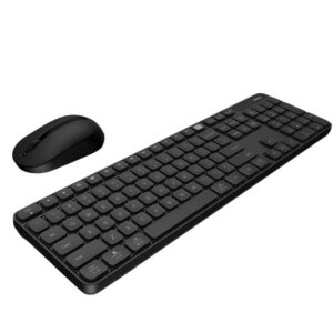Mi Wireless Keyboard and Mouse Combo