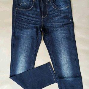 Men's Exclusive Denim Pant Pant - VO 2