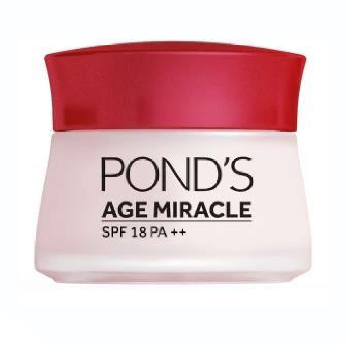 Pond's Age Miracle 25g