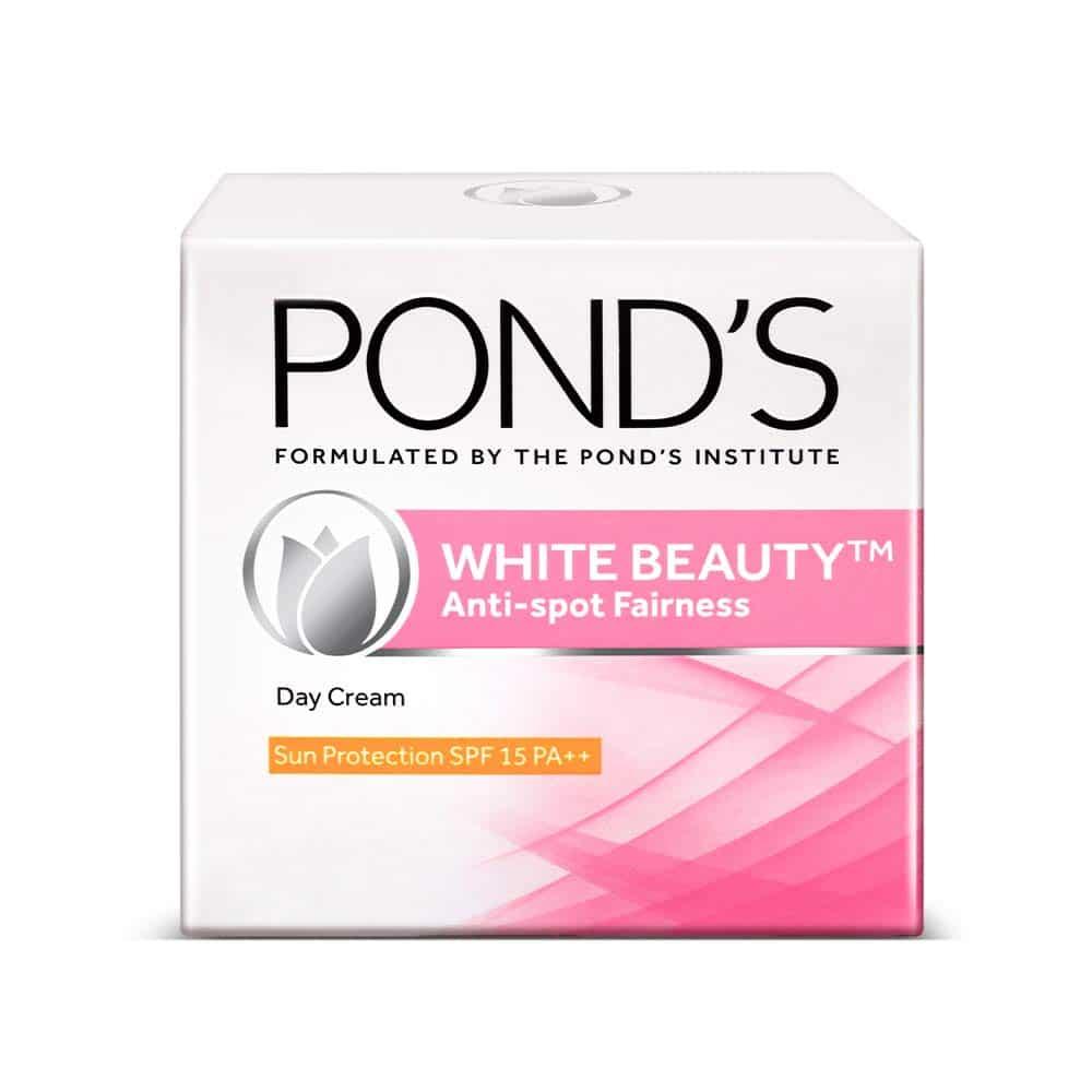 Pond's Day Cream White Beauty 35g