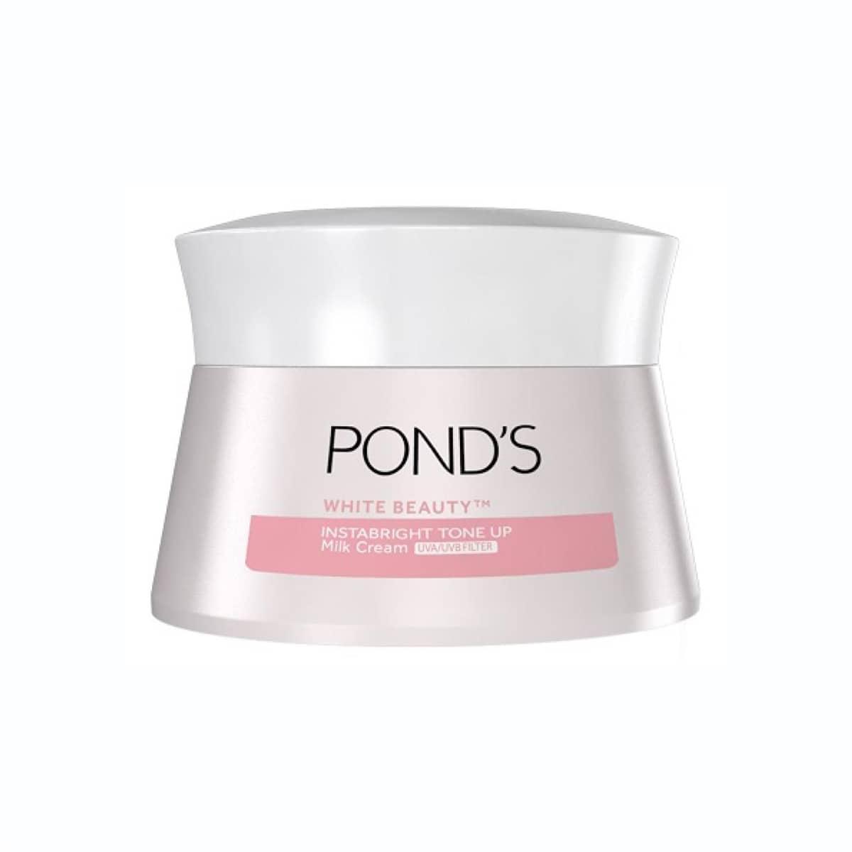 Pond's Instabright Tone Up Cream 35g