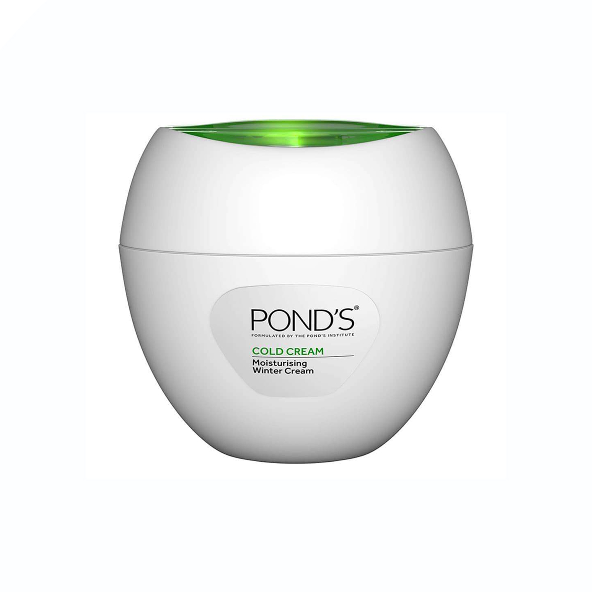 Ponds Moisturizing Cold Cream 28g