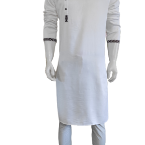 Men's Punjabi - 04