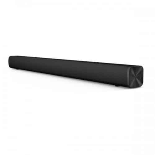 Redmi TV Sound Bar - Black