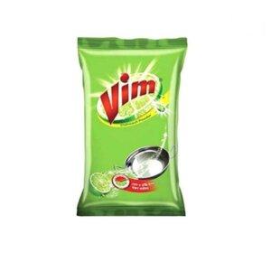 Vin Dishwashing Powder - 500gm