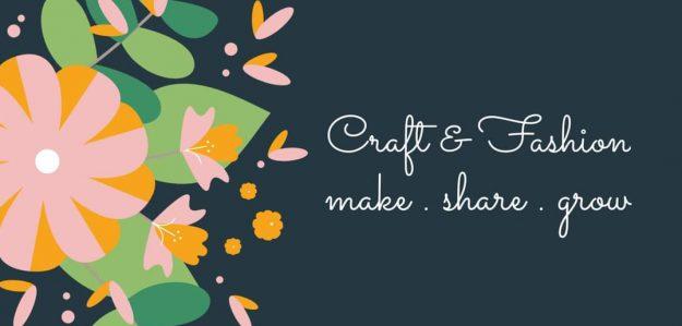 Craft & Fashion