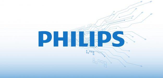 Philips Bangladesh