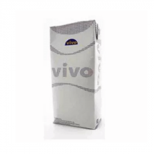 Vivo Cooking Cream - 1L