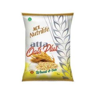 ACI Nutrilife Atta-Oat Plus 1kg