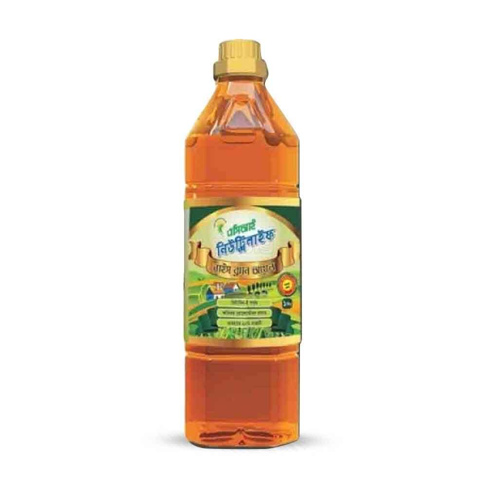 ACI Nutrilife Bran Oil 1L
