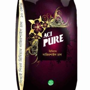 ACI Pure Nazir Shail 10kg~1