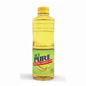 ACI Pure Soybean Oil 1L