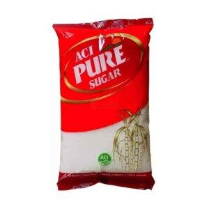 ACI Pure Sugar 1kg