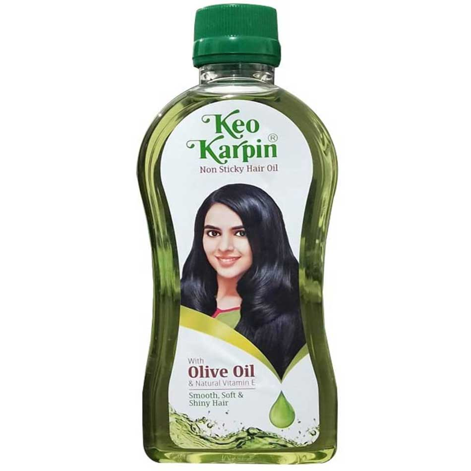 Keo Karpin Olive Oil 300ml