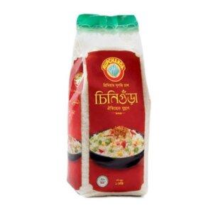 Rupchanda Chinigura Rice 1kg