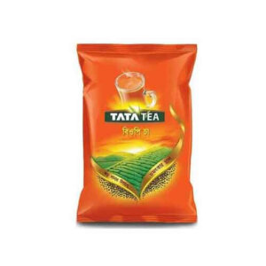 Tata Tea BOP (GT) 500gm