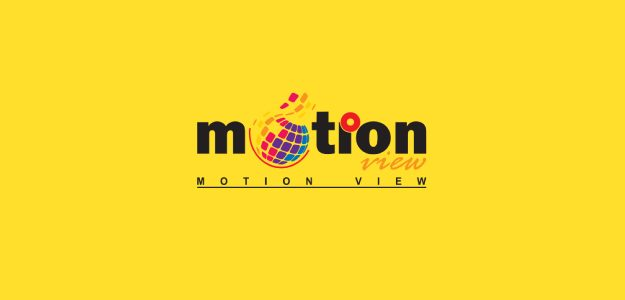 Motion View