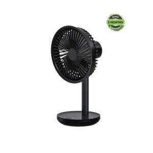 XIAOMI SOLOVE Desktop Stand Fan F5 5W 4000mAh