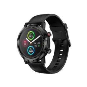 Haylou RT LS05S Smartwatch Global Version