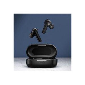 Haylou TWS GT3 Pro Bluetooth Earphone