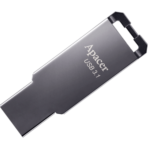 Apacer AH360 32GB USB 3.1 Metal Body Pendrive