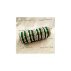 Green churi