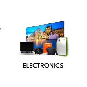 electronics enedao