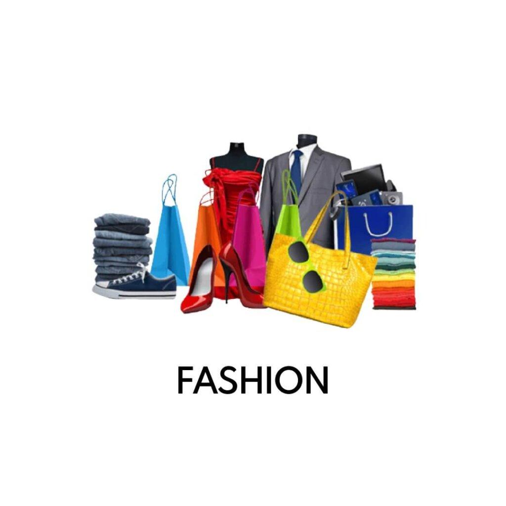 fashion enedao