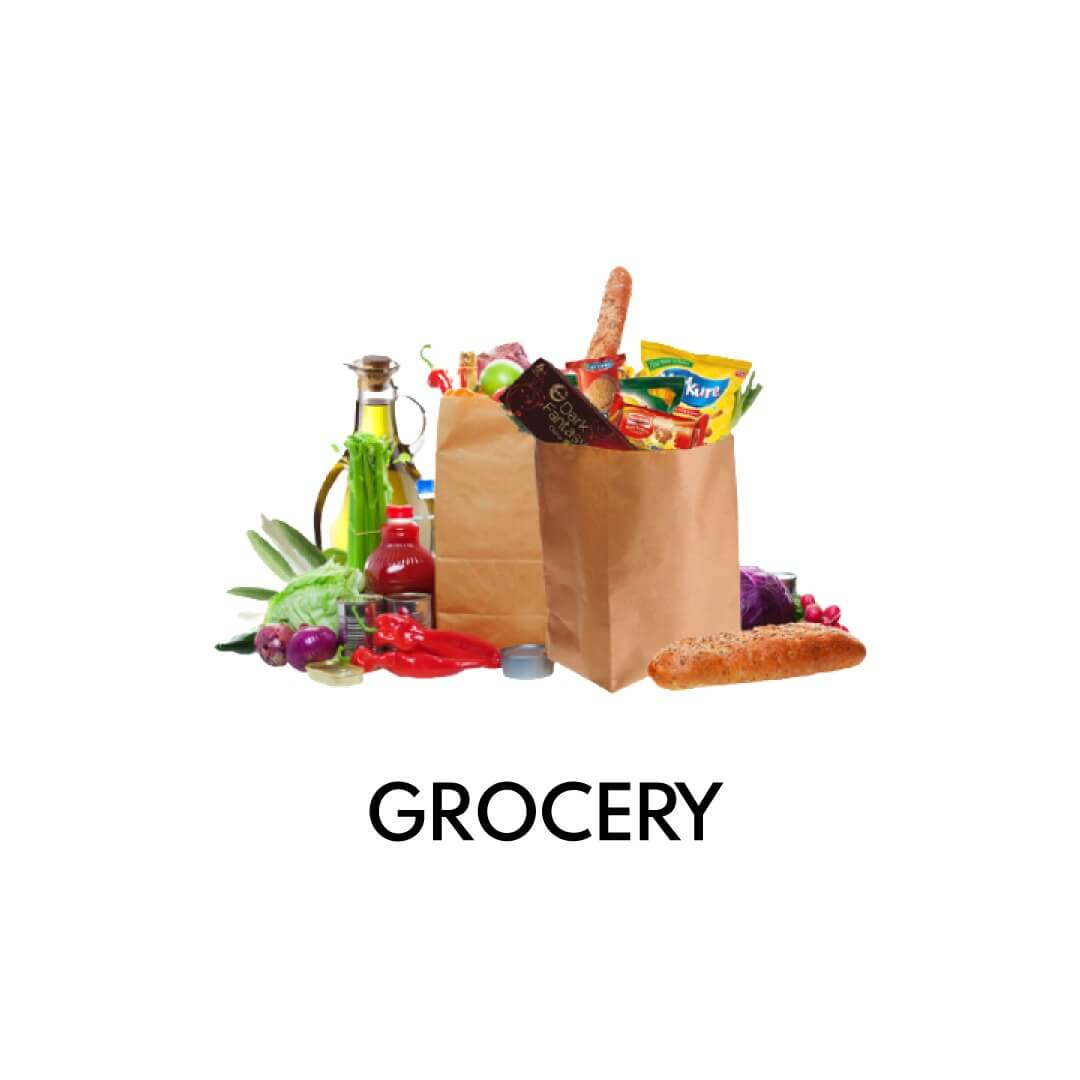 grocery enedao