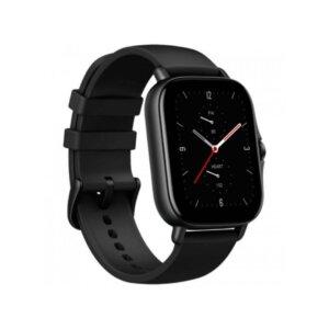 Amazfit GTS 2e Smart Watch Global Version