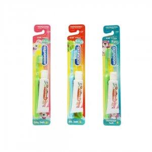 Kodomo Dental Kids Set