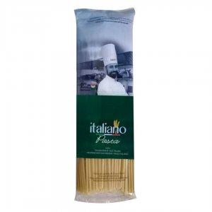 Italiano Pasta Spaghetti Bucatini 350gm