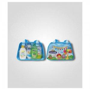 Kodomo Gift Set (Bag)