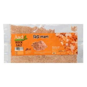 Aadi Rock Salt