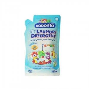 Kodomo Laundry Detergent (Refill)