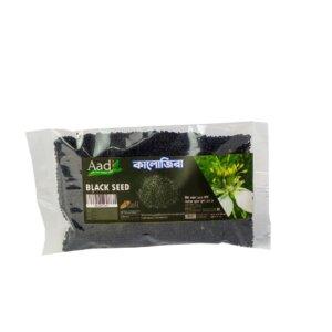 Aadi Black Seed 100gm
