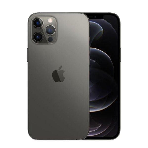 Apple- iPhone 12 pro max