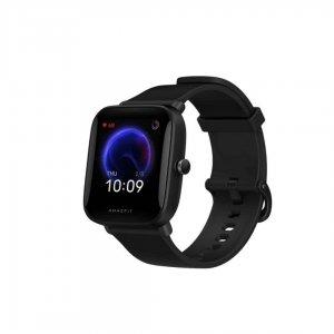 Amazfit Bip U Pro Smart Watch Global Version