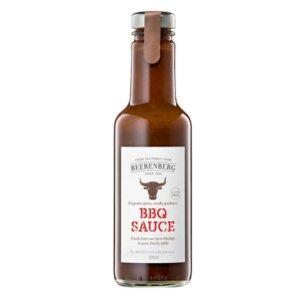 Beerenberg BBQ Sauce - 300ml
