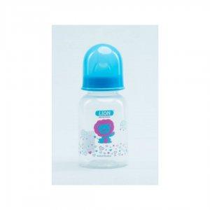 LION FEEDER (BPA FREE)