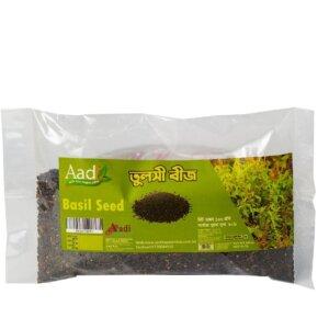 aadi Basil Seed-100gm