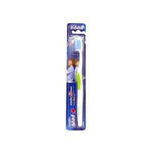 Salz Tooth Brush 1 Set