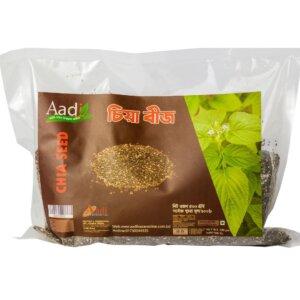 Aadi Chia Seed