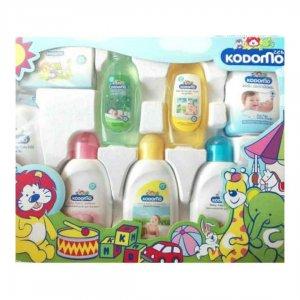 Kodomo Gift Set (8 pcs) Large
