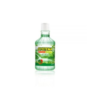 Systema Mouth Wash 250ml