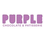 Purple Food & Agro Ltd