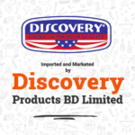 Discovery Product BD Ltd