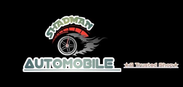 Shadman Automobiles