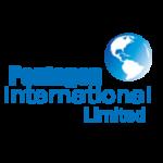 Pentagon International