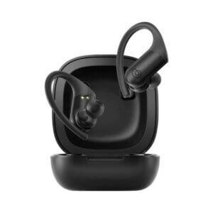 Haylou T17 TWS Bluetooth Sport Earphones
